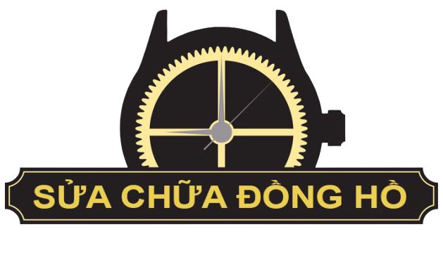suachuadongho24h.vn
